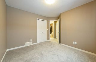 Photo 38: 1250 MCALLISTER Way in Edmonton: Zone 55 House for sale : MLS®# E4221316