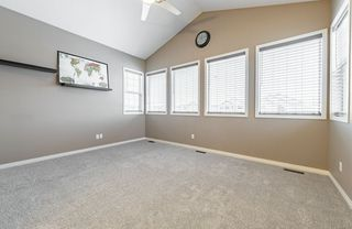Photo 26: 1250 MCALLISTER Way in Edmonton: Zone 55 House for sale : MLS®# E4221316