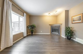Photo 20: 1250 MCALLISTER Way in Edmonton: Zone 55 House for sale : MLS®# E4221316