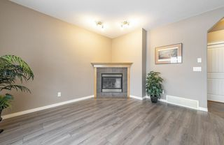Photo 21: 1250 MCALLISTER Way in Edmonton: Zone 55 House for sale : MLS®# E4221316