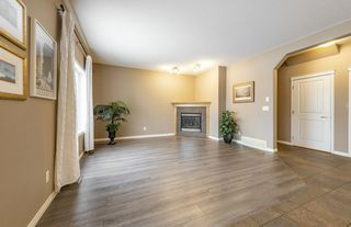 Photo 19: 1250 MCALLISTER Way in Edmonton: Zone 55 House for sale : MLS®# E4221316