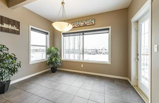 Photo 14: 1250 MCALLISTER Way in Edmonton: Zone 55 House for sale : MLS®# E4221316
