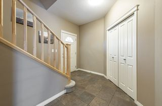 Photo 3: 1250 MCALLISTER Way in Edmonton: Zone 55 House for sale : MLS®# E4221316