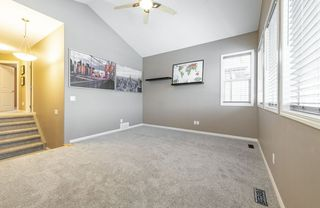 Photo 25: 1250 MCALLISTER Way in Edmonton: Zone 55 House for sale : MLS®# E4221316
