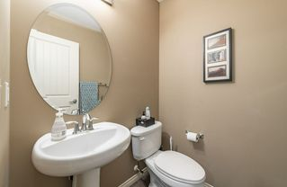 Photo 23: 1250 MCALLISTER Way in Edmonton: Zone 55 House for sale : MLS®# E4221316