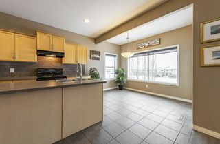 Photo 13: 1250 MCALLISTER Way in Edmonton: Zone 55 House for sale : MLS®# E4221316