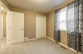 Photo 30: 1250 MCALLISTER Way in Edmonton: Zone 55 House for sale : MLS®# E4221316