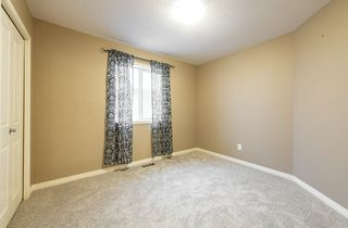 Photo 36: 1250 MCALLISTER Way in Edmonton: Zone 55 House for sale : MLS®# E4221316