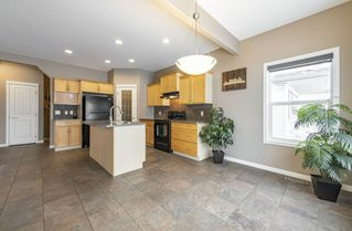 Photo 15: 1250 MCALLISTER Way in Edmonton: Zone 55 House for sale : MLS®# E4221316