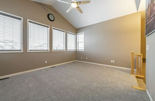 Photo 27: 1250 MCALLISTER Way in Edmonton: Zone 55 House for sale : MLS®# E4221316