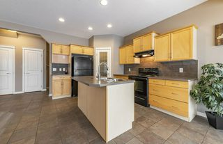 Photo 8: 1250 MCALLISTER Way in Edmonton: Zone 55 House for sale : MLS®# E4221316