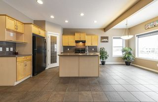 Photo 6: 1250 MCALLISTER Way in Edmonton: Zone 55 House for sale : MLS®# E4221316