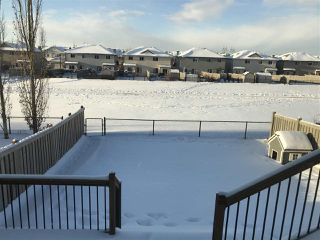 Photo 47: 1250 MCALLISTER Way in Edmonton: Zone 55 House for sale : MLS®# E4221316