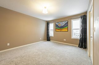 Photo 28: 1250 MCALLISTER Way in Edmonton: Zone 55 House for sale : MLS®# E4221316