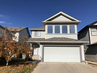 Photo 2: 1250 MCALLISTER Way in Edmonton: Zone 55 House for sale : MLS®# E4221316