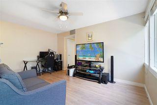 Photo 11: 9 9650 82 Avenue in Edmonton: Zone 15 Condo for sale : MLS®# E4222875