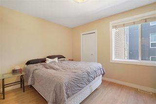 Photo 15: 9 9650 82 Avenue in Edmonton: Zone 15 Condo for sale : MLS®# E4222875