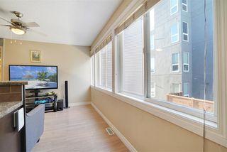 Photo 10: 9 9650 82 Avenue in Edmonton: Zone 15 Condo for sale : MLS®# E4222875