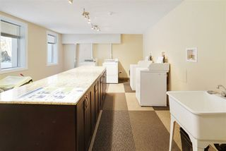 Photo 18: 9 9650 82 Avenue in Edmonton: Zone 15 Condo for sale : MLS®# E4222875