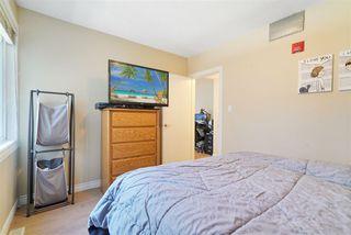 Photo 16: 9 9650 82 Avenue in Edmonton: Zone 15 Condo for sale : MLS®# E4222875
