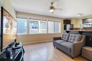 Photo 12: 9 9650 82 Avenue in Edmonton: Zone 15 Condo for sale : MLS®# E4222875