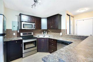 Photo 1: 9 9650 82 Avenue in Edmonton: Zone 15 Condo for sale : MLS®# E4222875