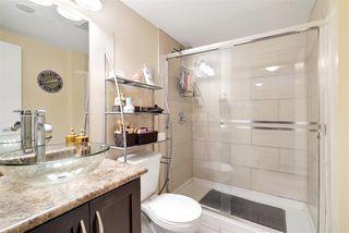 Photo 17: 9 9650 82 Avenue in Edmonton: Zone 15 Condo for sale : MLS®# E4222875