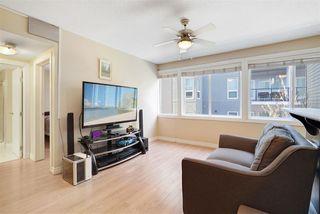 Photo 14: 9 9650 82 Avenue in Edmonton: Zone 15 Condo for sale : MLS®# E4222875