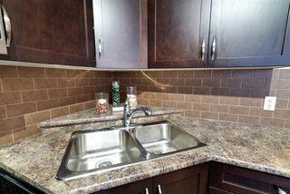 Photo 8: 9 9650 82 Avenue in Edmonton: Zone 15 Condo for sale : MLS®# E4222875