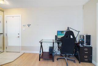 Photo 13: 9 9650 82 Avenue in Edmonton: Zone 15 Condo for sale : MLS®# E4222875