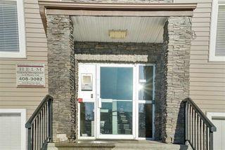 Photo 4: 9 9650 82 Avenue in Edmonton: Zone 15 Condo for sale : MLS®# E4222875