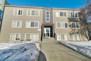 Photo 20: 9 9650 82 Avenue in Edmonton: Zone 15 Condo for sale : MLS®# E4222875
