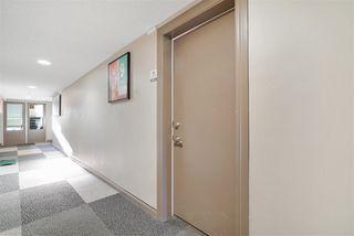 Photo 5: 9 9650 82 Avenue in Edmonton: Zone 15 Condo for sale : MLS®# E4222875