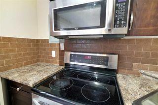 Photo 9: 9 9650 82 Avenue in Edmonton: Zone 15 Condo for sale : MLS®# E4222875