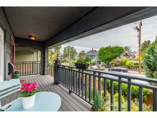 Photo 2: 2421 DUNBAR Street in Vancouver: Kitsilano House for sale (Vancouver West)  : MLS®# R2525359