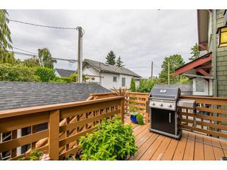 Photo 15: 2421 DUNBAR Street in Vancouver: Kitsilano House for sale (Vancouver West)  : MLS®# R2525359