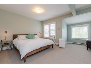 Photo 9: 2421 DUNBAR Street in Vancouver: Kitsilano House for sale (Vancouver West)  : MLS®# R2525359