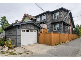 Photo 18: 2421 DUNBAR Street in Vancouver: Kitsilano House for sale (Vancouver West)  : MLS®# R2525359