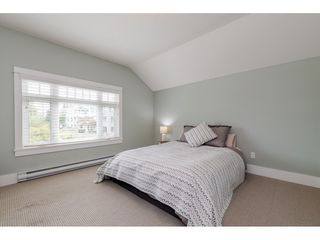 Photo 13: 2421 DUNBAR Street in Vancouver: Kitsilano House for sale (Vancouver West)  : MLS®# R2525359
