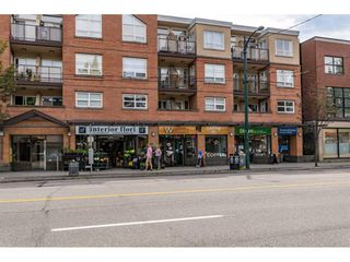 Photo 21: 2421 DUNBAR Street in Vancouver: Kitsilano House for sale (Vancouver West)  : MLS®# R2525359