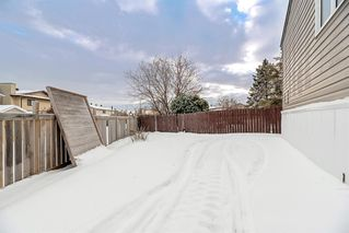 Photo 19: 195 Jackpine Way: Fort McMurray Detached for sale : MLS®# A1056603
