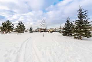 Photo 21: 195 Jackpine Way: Fort McMurray Detached for sale : MLS®# A1056603