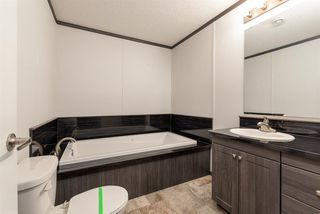 Photo 11: 195 Jackpine Way: Fort McMurray Detached for sale : MLS®# A1056603