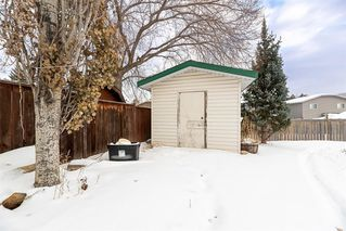 Photo 20: 195 Jackpine Way: Fort McMurray Detached for sale : MLS®# A1056603
