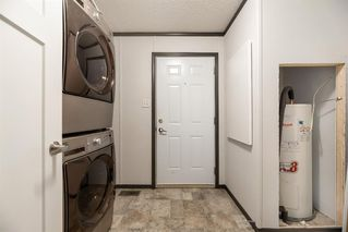 Photo 16: 195 Jackpine Way: Fort McMurray Detached for sale : MLS®# A1056603