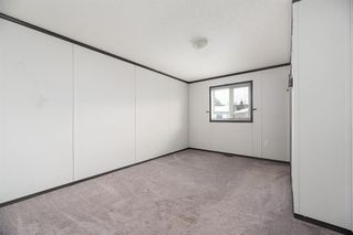 Photo 9: 195 Jackpine Way: Fort McMurray Detached for sale : MLS®# A1056603