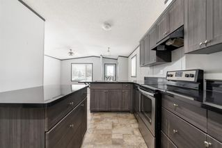 Photo 3: 195 Jackpine Way: Fort McMurray Detached for sale : MLS®# A1056603