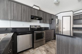 Photo 2: 195 Jackpine Way: Fort McMurray Detached for sale : MLS®# A1056603