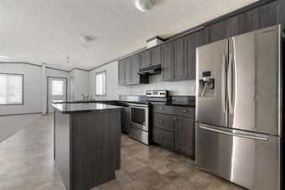 Photo 4: 195 Jackpine Way: Fort McMurray Detached for sale : MLS®# A1056603