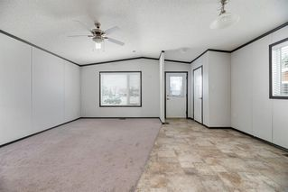 Photo 8: 195 Jackpine Way: Fort McMurray Detached for sale : MLS®# A1056603